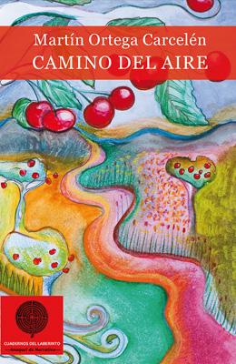 http://www.cuadernosdelaberinto.com/IMGlibros/Narrativa/camino_aire.jpg