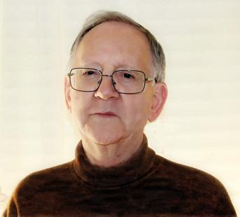 Victorino Terradillos Ortega